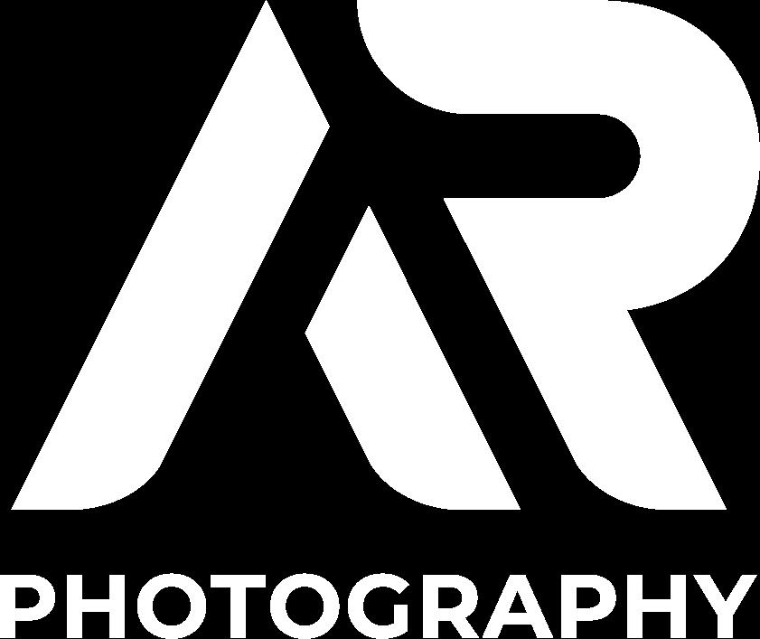 Arnaud Roland Photographe